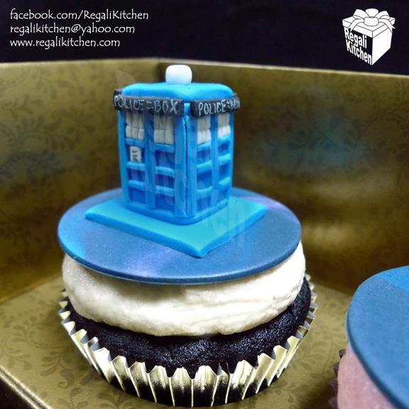dr-who-cupcakes-1