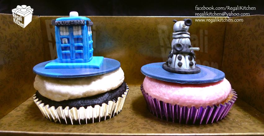 dr-who-cupcakes-3