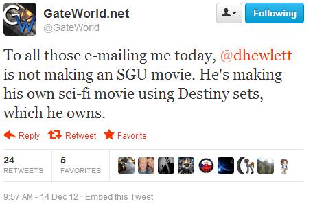 gateworld-tweet