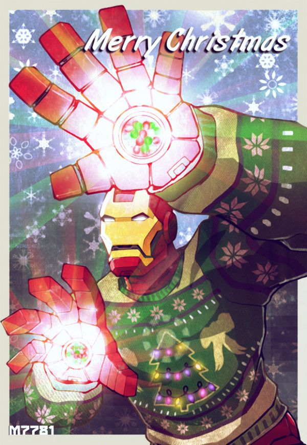 iron-man-christmas-sweater