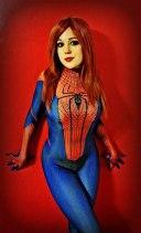 mary-jane-spider-man-1