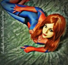 mary-jane-spider-man-3