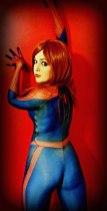 mary-jane-spider-man