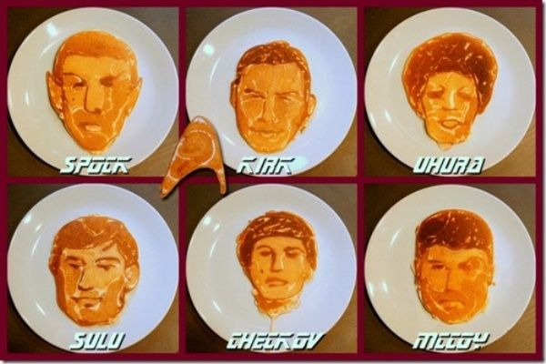 st-pancakes