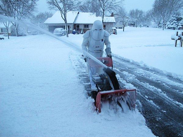un-snowtrooper