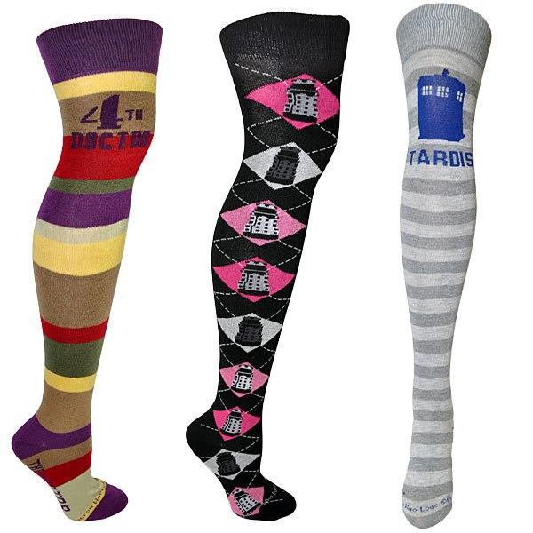 who socks