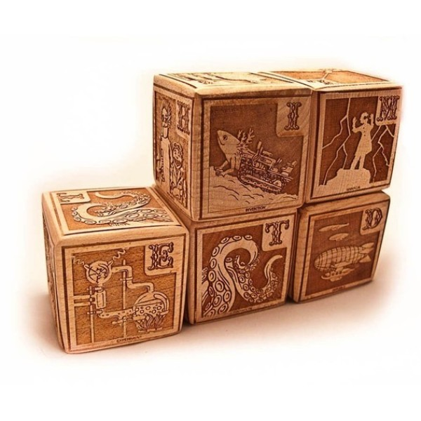 wooden blocks 2