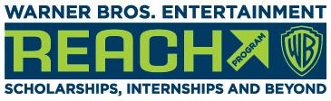 Reach-Logo1