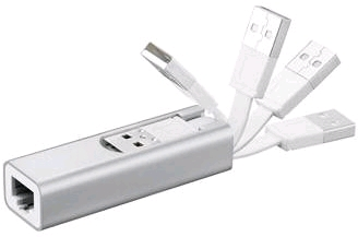 asus-wl-330nul-usb-pocket-router