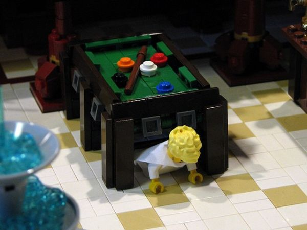 fifth-element-lego-10