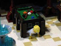 fifth-element-lego-10