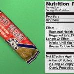 octo-vitamins