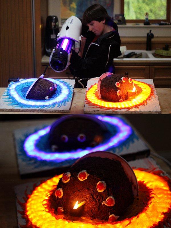 portal-cake-not-a-lie
