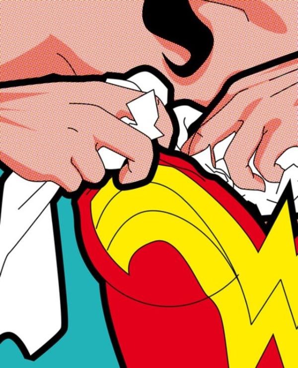 secret-life-superheroes-05