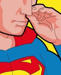 secret-life-superheroes-09