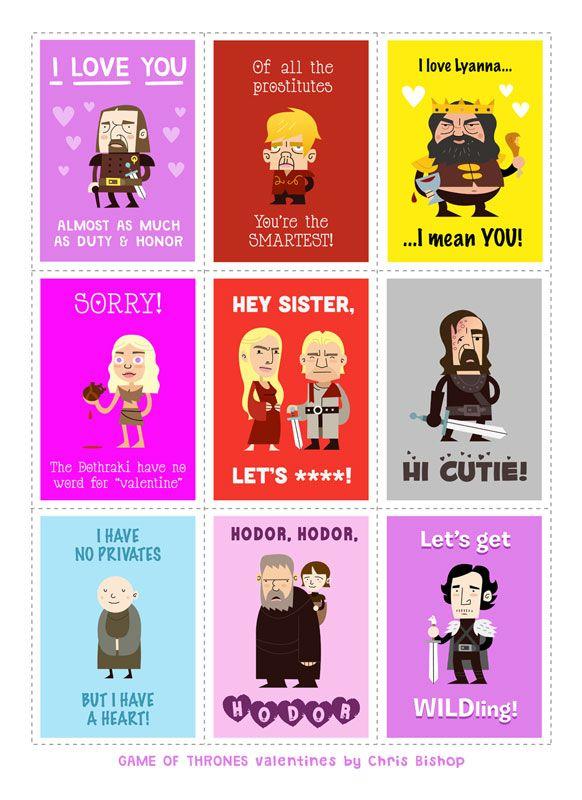 got-valentine