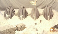 hoth-in-living-room-5