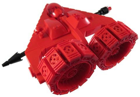 lego-valentine-spaceship-2