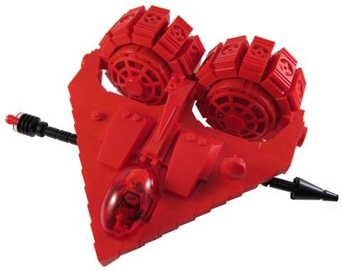 lego-valentine-spaceship-6