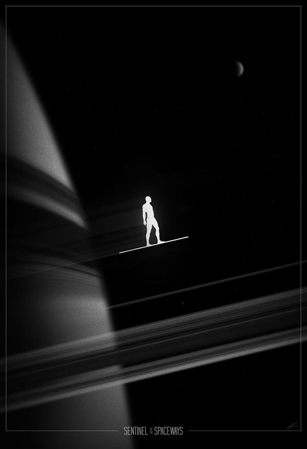 sentinel-of-the-spaceways