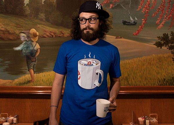 strange-shirt