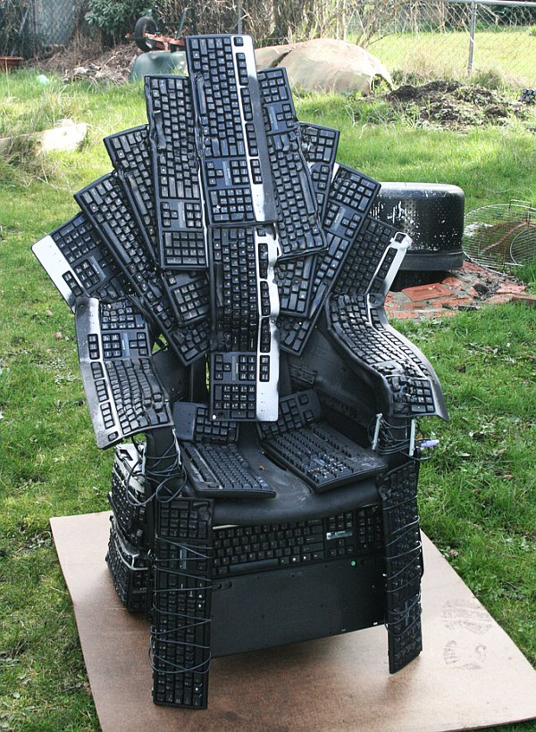 throne-of-nerds