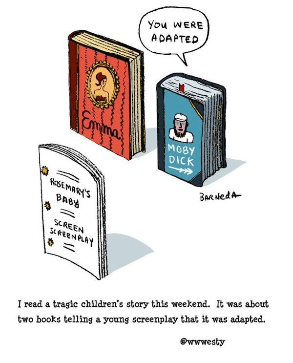 Adoption-Cartoon