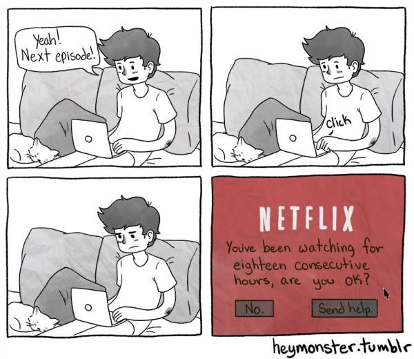 Netflix_heymonster