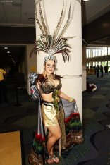MegaCon 2013 - Picture submitted by Adam S.