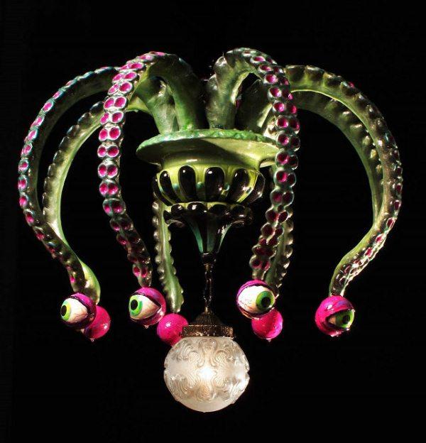 tentacle-chandeliers-6