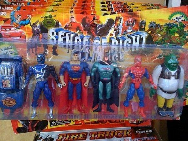 heroe-team-fail1