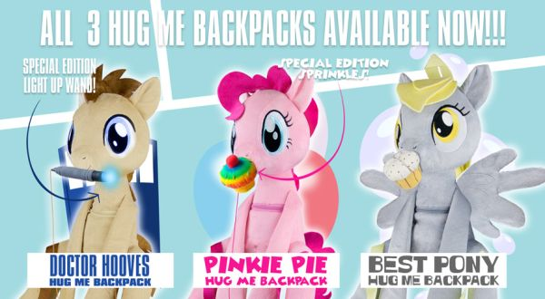 MLP_hugme_backpacks