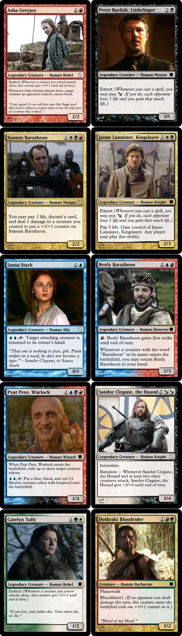 game-of-thrones-magic-cards