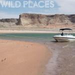 wild-places-11