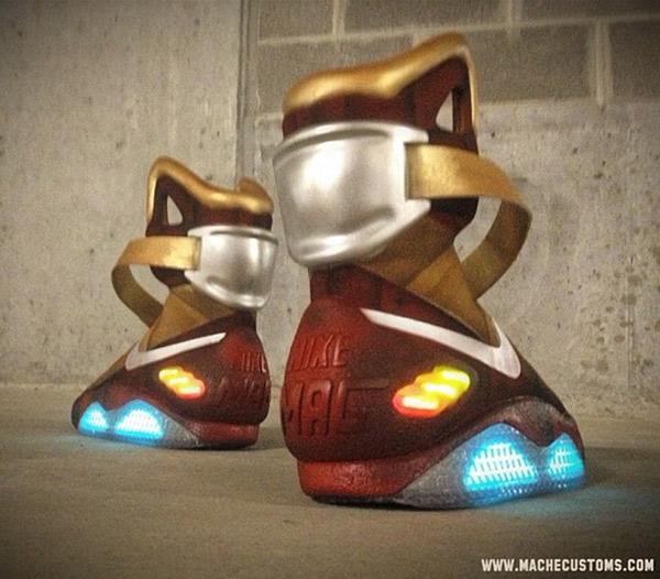 iron-man-mags-3