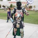 Comic Book Man - San Diego Comic-Con (SDCC) 2013 (Day 3)
