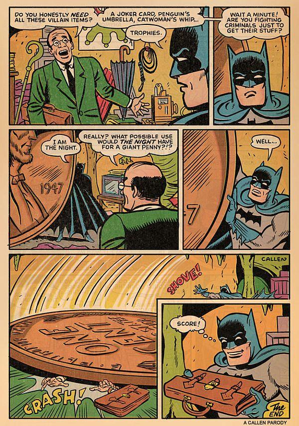 batman-hoarding-2