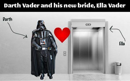 His New Bride 16