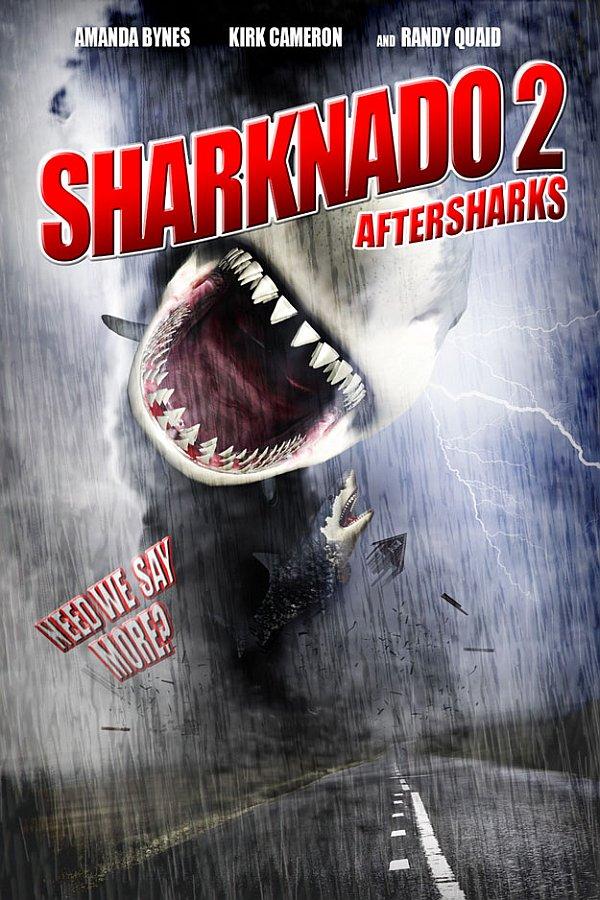 sharkn-1