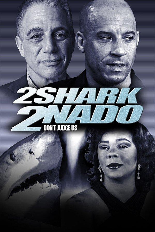 sharkn-6