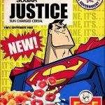 super-cereal6