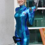 zero-suit-samus-aggressive-comix-sdcc-2013