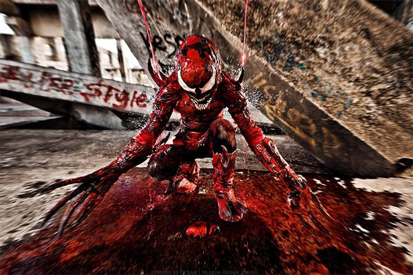 carnage-cosplay-1