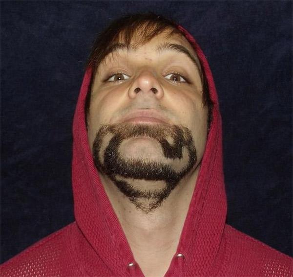 superman-beard