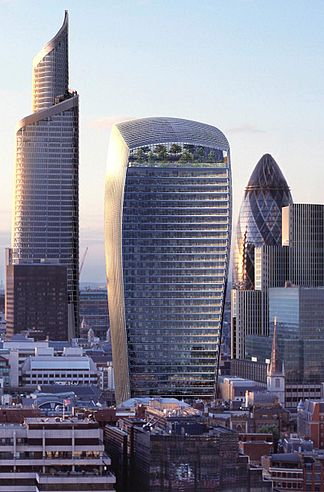 20_Fenchurch_Street,_City_of_London