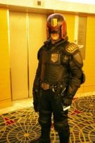Judge-Dredd-millermz-dragoncon-2013