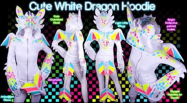 dragon-hoodie-2