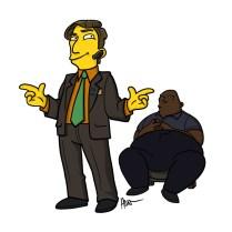 Saul-Goodman-and-Huell