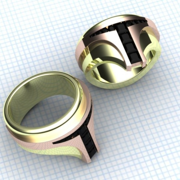 boba-fett-ring