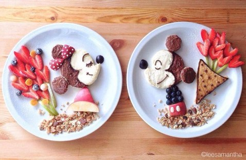 food-art-by-lee-samantha-1
